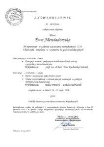 wartość_rynkowa_operat_szacunkowy_RODO_ewa_niewiadomska-kancelariarm