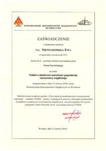 Podatki_w_działalności_rzeczoznawcy_majątkowego_ewa_niewiadomska-kancelariarm