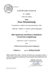 rola_organizacji_zawodowej_w_działalności_rzeczoznawcy_majątkowego_ewa_niewiadomska-kancelariarm