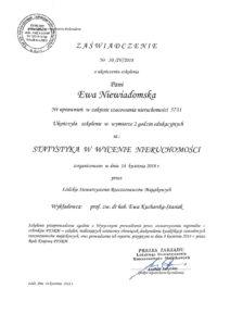 Statystyka_w_wycenie_nieruchomości_ewa_niewiadomska-kancelariarm