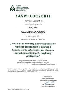 Wycena_nieruchomości_rolnych_ewa_niewiadomska-kancelariarm