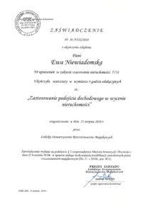 Wycena_nieruchomości_podejście_dochodowe_ewa_niewiadomska-kancelariarm